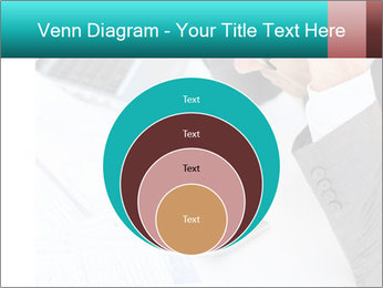 0000087625 PowerPoint Template - Slide 34