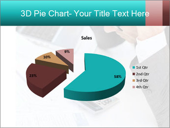 0000087625 PowerPoint Template - Slide 35