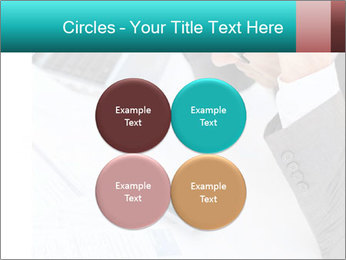 0000087625 PowerPoint Template - Slide 38