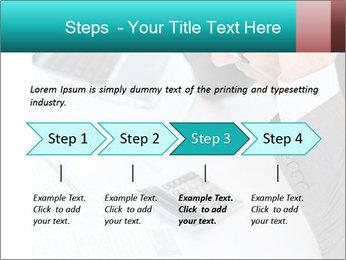 0000087625 PowerPoint Template - Slide 4