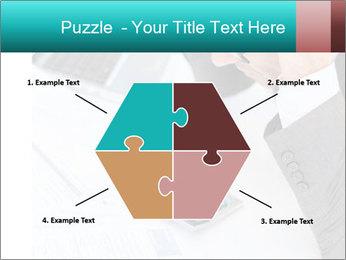 0000087625 PowerPoint Template - Slide 40