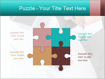 0000087625 PowerPoint Template - Slide 43