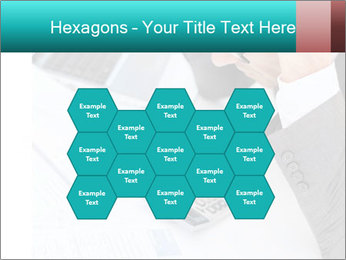 0000087625 PowerPoint Template - Slide 44