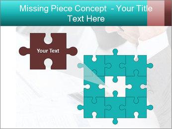 0000087625 PowerPoint Template - Slide 45
