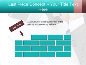 0000087625 PowerPoint Template - Slide 46