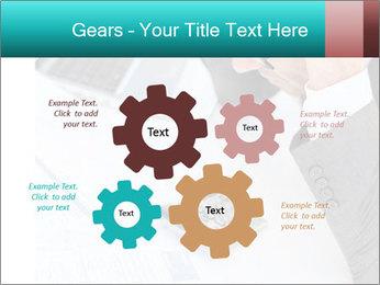 0000087625 PowerPoint Template - Slide 47