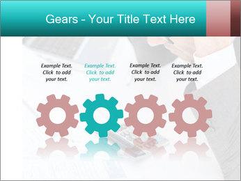 0000087625 PowerPoint Template - Slide 48