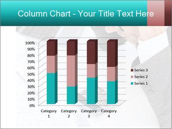 0000087625 PowerPoint Template - Slide 50