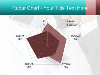 0000087625 PowerPoint Template - Slide 51