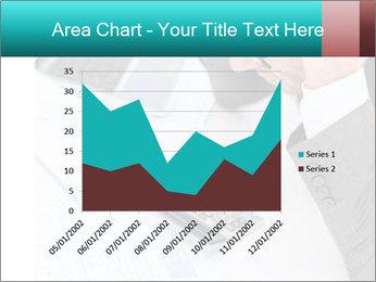 0000087625 PowerPoint Template - Slide 53