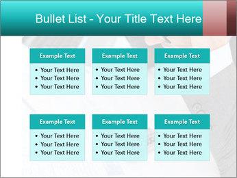 0000087625 PowerPoint Template - Slide 56