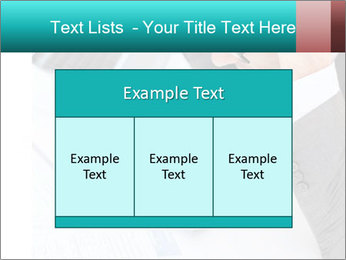 0000087625 PowerPoint Template - Slide 59