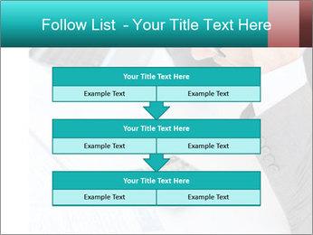 0000087625 PowerPoint Template - Slide 60