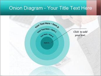 0000087625 PowerPoint Template - Slide 61