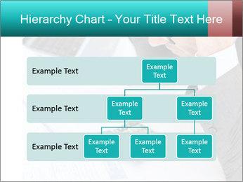 0000087625 PowerPoint Template - Slide 67