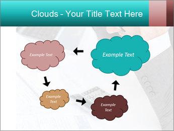 0000087625 PowerPoint Template - Slide 72