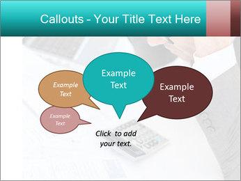 0000087625 PowerPoint Template - Slide 73