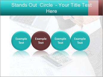 0000087625 PowerPoint Template - Slide 76