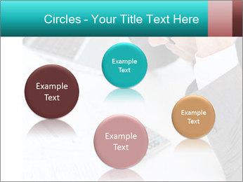 0000087625 PowerPoint Template - Slide 77
