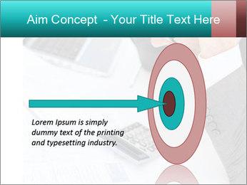 0000087625 PowerPoint Template - Slide 83
