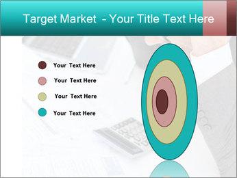 0000087625 PowerPoint Template - Slide 84