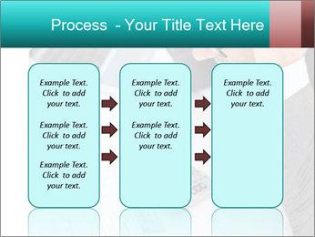0000087625 PowerPoint Template - Slide 86