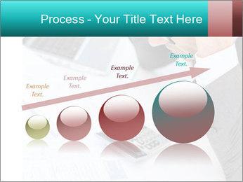 0000087625 PowerPoint Template - Slide 87
