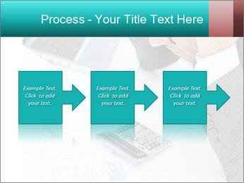 0000087625 PowerPoint Template - Slide 88