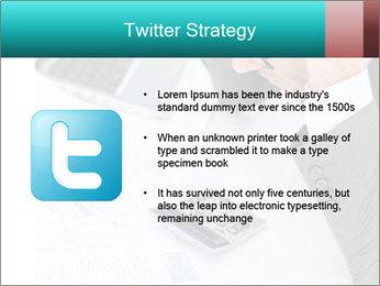 0000087625 PowerPoint Template - Slide 9