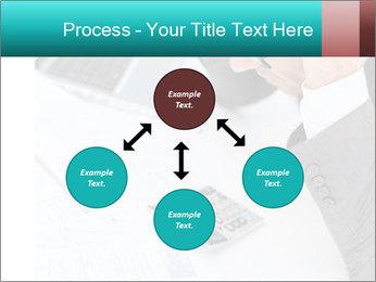 0000087625 PowerPoint Template - Slide 91
