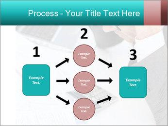 0000087625 PowerPoint Template - Slide 92