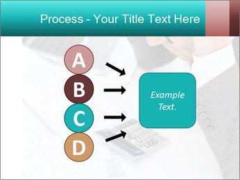 0000087625 PowerPoint Template - Slide 94