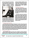 0000087625 Word Templates - Page 4