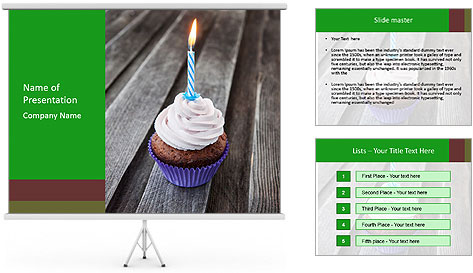 0000087626 PowerPoint Template