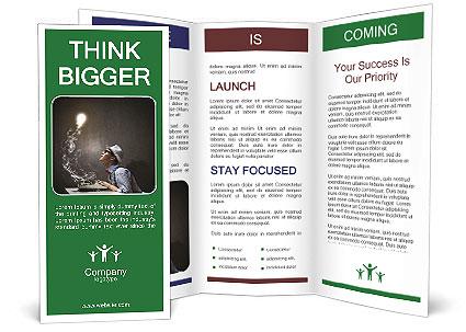 0000087627 Brochure Template