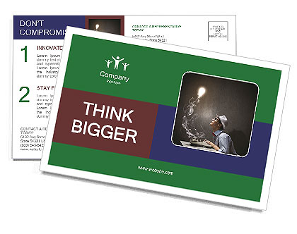 0000087627 Postcard Template