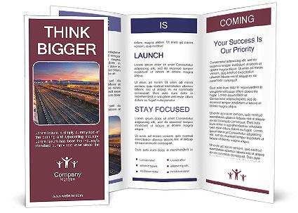 0000087628 Brochure Template
