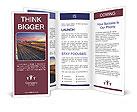 0000087628 Brochure Templates