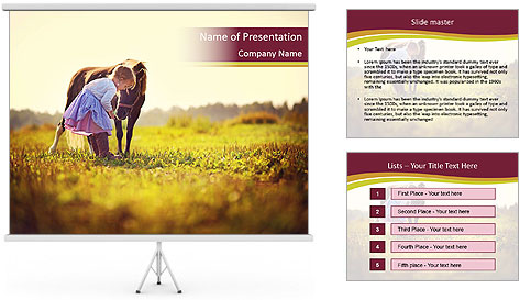 0000087629 PowerPoint Template