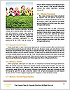 0000087629 Word Template - Page 4