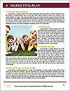 0000087629 Word Template - Page 8