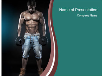 0000087630 PowerPoint Template - Slide 1