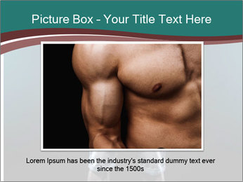 0000087630 PowerPoint Template - Slide 15