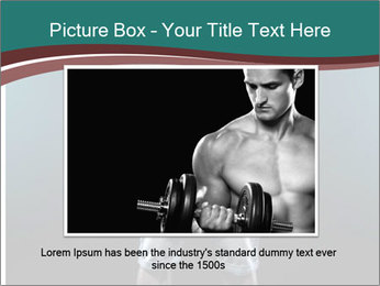 0000087630 PowerPoint Template - Slide 16