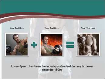 0000087630 PowerPoint Template - Slide 22