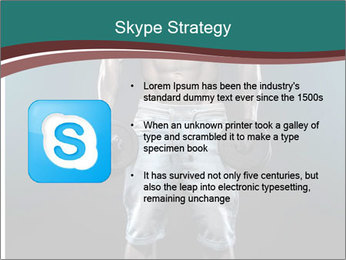 0000087630 PowerPoint Template - Slide 8