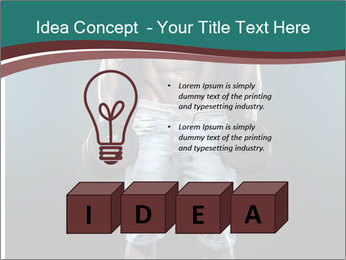 0000087630 PowerPoint Template - Slide 80