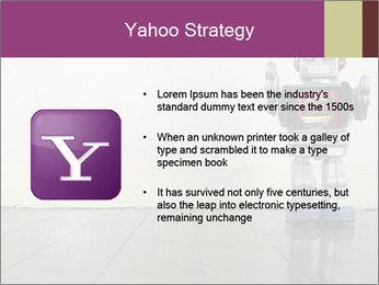 0000087631 PowerPoint Template - Slide 11