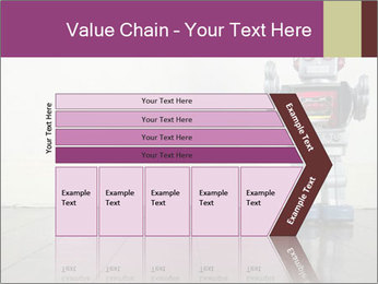 0000087631 PowerPoint Template - Slide 27