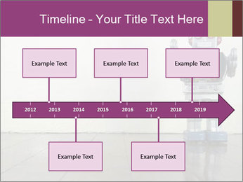 0000087631 PowerPoint Template - Slide 28